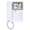 Видеодомофон FORT Automatics C0406, цветной, купить за 5 525руб.