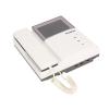 Видеодомофон Falcon Eye FE-4CHP2 + AVP-505 (PAL) , темно-серая, купить за 4 415руб.