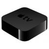 Медиаплеер Apple Телевизионная приставка TV (4th generation)  (MR912RS/A) 32GB, купить за 10 350руб.
