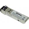 Медиаконвертер сетевой D-Link DEM-312GT2 (SFP-трансивер), купить за 1610руб.