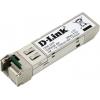 Медиаконвертер сетевой D-Link DEM-220T (SFP-трансивер), купить за 9790руб.