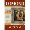 Lomond 0908312 (для струйной печати), купить за 2 230руб.