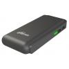 Аксессуар для телефона Мобильный аккумулятор Ritmix RPB-10001L 10000мАч, черный, купить за 1 120руб.