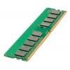 Модуль памяти DDR4 HPE 862974-B21 8Gb, 2400MHz, ECC, Reg, купить за 13 987руб.
