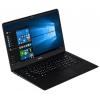Ноутбук Digma EVE 1401, купить за 10 360руб.