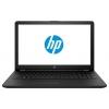 Ноутбук HP 15-bw091ur , купить за 30 355руб.