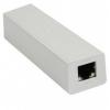 Ubiquiti INS-8023AF-I 48V (PoE инжектор), купить за 1 330руб.