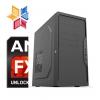 Системный блок CompYou Home PC H557 (CY.592697.H557), купить за 24 620руб.