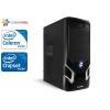 Системный блок CompYou Office PC W170 (CY.558945.W170), купить за 10 690руб.