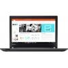 Ноутбук Lenovo V510-14IKB , купить за 33 770руб.
