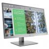 Монитор HP EliteDisplay E243, серебристый, купить за 16 170руб.