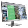 HP EliteDisplay E243, серебристый, купить за 12 650руб.