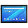 Планшет Lenovo Tab4 10.1'' TB-X304L 32Gb LTE, черный, купить за 10 598руб.