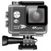 Gmini MagicEye HDS5100, черная, купить за 3 635руб.
