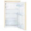Холодильник Liebherr TBE 1404-20 001, бежевый, купить за 18 470руб.