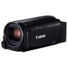 Видеокамера Canon LEGRIA HF R86, чёрная, купить за 20 370руб.