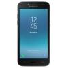 Смартфон Samsung Galaxy J2 (2018) SM-J250 16Gb черный, купить за 8325руб.