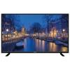 Телевизор Hyundai H-LED43F402BS2, черный, купить за 14 315руб.
