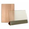 Чехол для планшета Trans Cover для планшета Lenovo Tab 4 TB-X304L розовое золото, купить за 840руб.