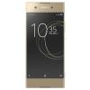Смартфон Sony Xperia XA 1 3Gb/32Gb, золотистый, купить за 13 275руб.