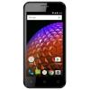 Смартфон 4Good Light B100, черный, купить за 2 870руб.