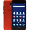 """Смартфон Meizu M5C  5"""" 2Gb/32GB красный, купить за 7 385руб."""