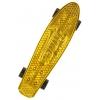 Скейтборд Круизер Ridex Dolce 22'', купить за 2 855руб.