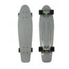 Скейтборд Круизер Ridex Voodoo 27'', купить за 2 095руб.