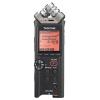 Диктофон Tascam DR-22WL, черный, купить за 11 885руб.