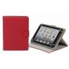 Чехол для планшета Riva 3134 для планшета 8 дюймов, красный, купить за 1 420руб.