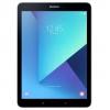 Планшет Samsung Galaxy Tab S3 9.7 SM-T820 Wi-Fi 32Gb, серебристый, купить за 31 005руб.