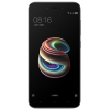 "Смартфон Xiaomi Redmi 5A 5"" 2Gb/16Gb серый, купить за 6 825руб."