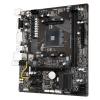Материнскую плату Gigabyte GA-A320M-DS2 Soc-AM4 AMD A320 mATX DDR4 SATA3 USB3.0 GigaLAN, купить за 3850руб.