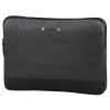 Сумка для ноутбука Чехол Hama Ultra Style 15.6, черный, купить за 1 345руб.