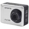 Экшн-камера Экшн-камера Gembird ACAM-002, купить за 1 970руб.