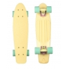 Скейтборд Круизер Ridex Vanilla 22'', купить за 1 795руб.