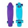 Скейтборд Круизер Ridex Paradise 22'', купить за 2 075руб.