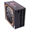Zalman ZM1000-EBT 1000 W (Active PFC, 80 Plus Gold, 140 mm fan), купить за 5 255 руб.