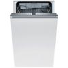 Посудомоечная машина Bosch SPV58M40 (встраиваемая), купить за 31 800руб.