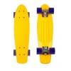Скейтборд Круизер Ridex Sahara 22'', купить за 930руб.