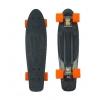 Скейтборд Круизер Ridex Vulcan 22'', купить за 1 390руб.