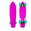 Скейтборд Круизер Ridex Disco 22'', купить за 1 595руб.