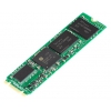 Товар SSD Plextor PX-256S3G 256 Gb, M.2, 2280, купить за 4440руб.