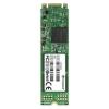 SSD Transcend TS64GMTS800S 64Gb, M.2, 2280, купить за 2 280руб.