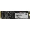 Жесткий диск SSD Adata XPG SX6000 256Gb, M.2 PCIe Gen3 x2, купить за 6 305руб.