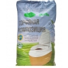 Жидкость для биотуалетов Торфяная композиция Piteco (50 л), купить за 420руб.
