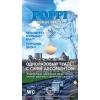Биотуалет Poppi OMT (0,75 л), купить за 395руб.