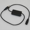 Новогоднее украшение Торг-Хаус LT-076 Управляемый контроллер (8 режимов), купить за 165руб.
