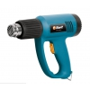 Фен технический Bort BHG-1600-P, синий, купить за 905руб.