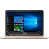 Ноутбук Asus N580VD , купить за 47 140руб.
